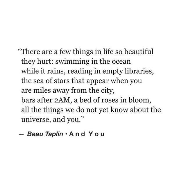 Sad Love Quotes Pinterest Summmeranne Love Flickr