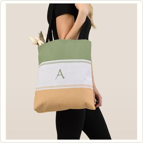 shoulderbag http://www.zazzle.com/Robleede...