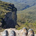 Blue_mountains_S7_Oct17_2