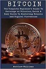 Microbit Bitcoin Wallet