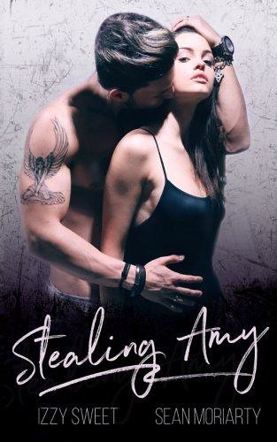 erotic-romance-read-online