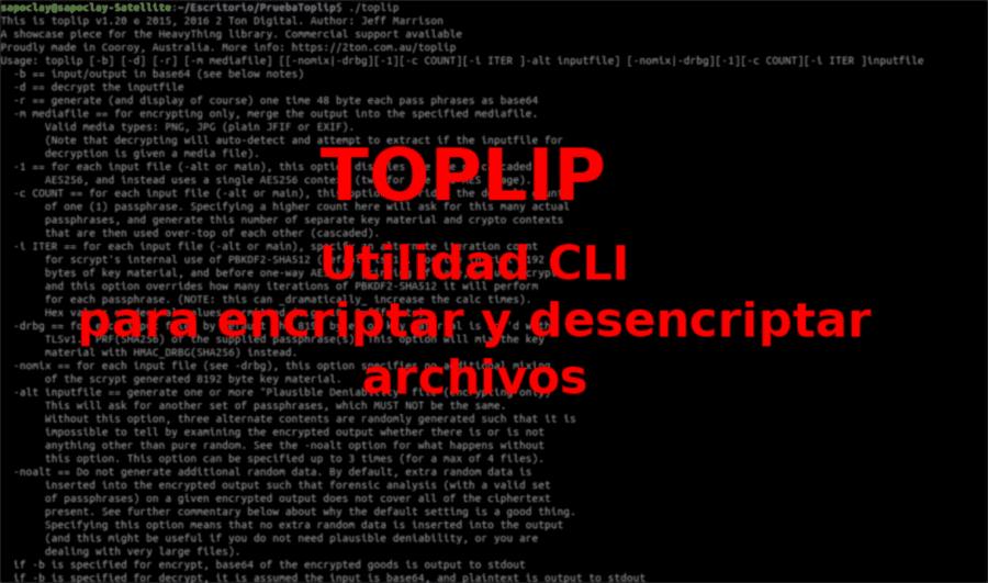 about-toplip