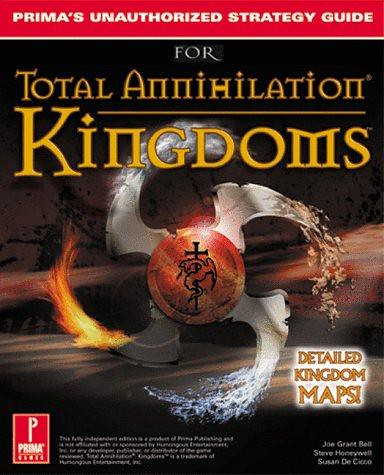 Total annihilation: kingdoms + iron plague free download.