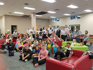 20171010_173851 | by Boys & Girls Club of Janesville