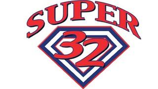 Super 32