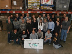 The Lacek Group 11-30-17