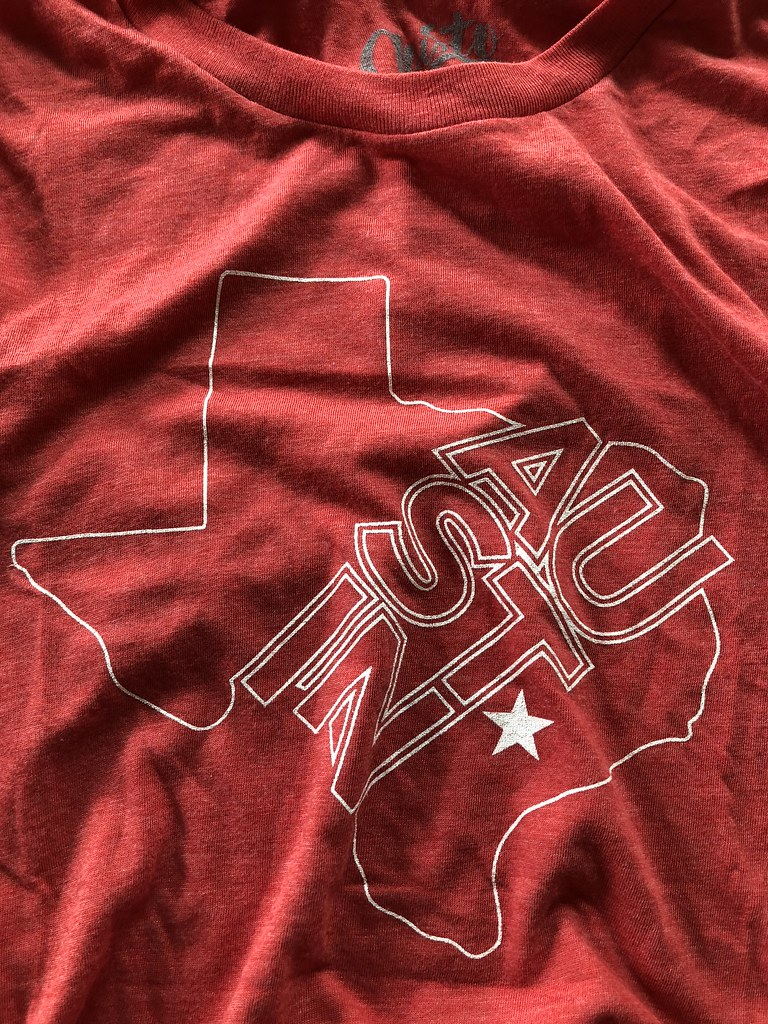 ef250fe165b2 Gusto Graphic Tees | Texas tees by Gusto Graphic Tees | Kelli ...