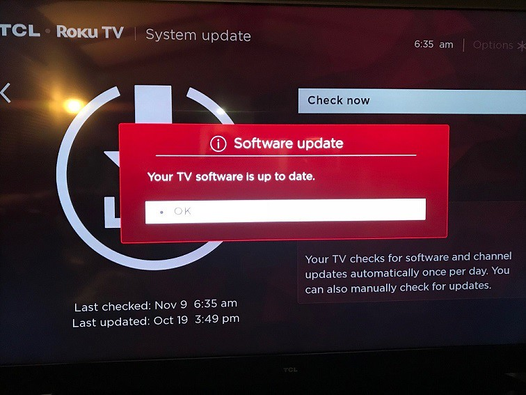 Manual Update Enabled for 8 0 Firmware (platform specific