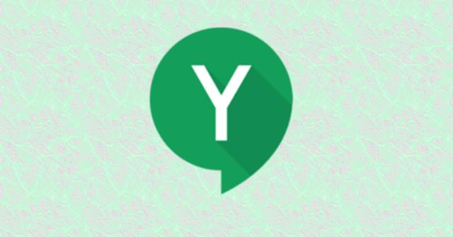 YakYak-logo
