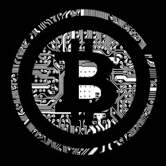 Bitcoin Mining How To Linux On Ps3