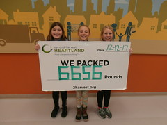 Girl Scouts 12-12-17