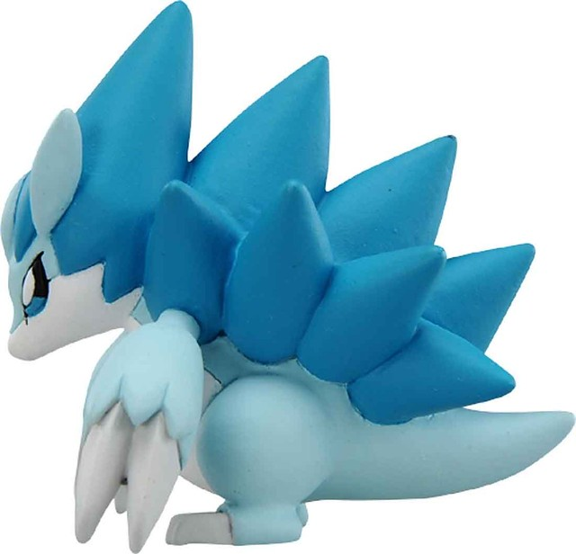 Pokemon-Sandslash-Alolan-Form-nShop