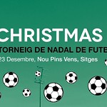 Sitges-Christmas-cup-2017
