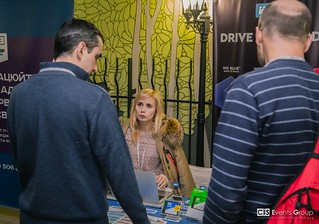 BIT-2017 (Lviv, 30.11) | by CIS Events Group