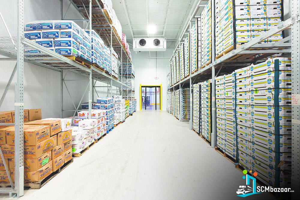 cold storage warehouse | by vrushabhshingavi cold storage warehouse | by vrushabhshingavi & cold storage warehouse | cold storage warehouse | Flickr