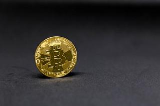 Bitcoin 2014 Graph