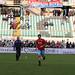 Catania-Bisceglie 4-1: Curiale (doppietta), Di Grazia e Russotto firmano la vittoria del rilancio