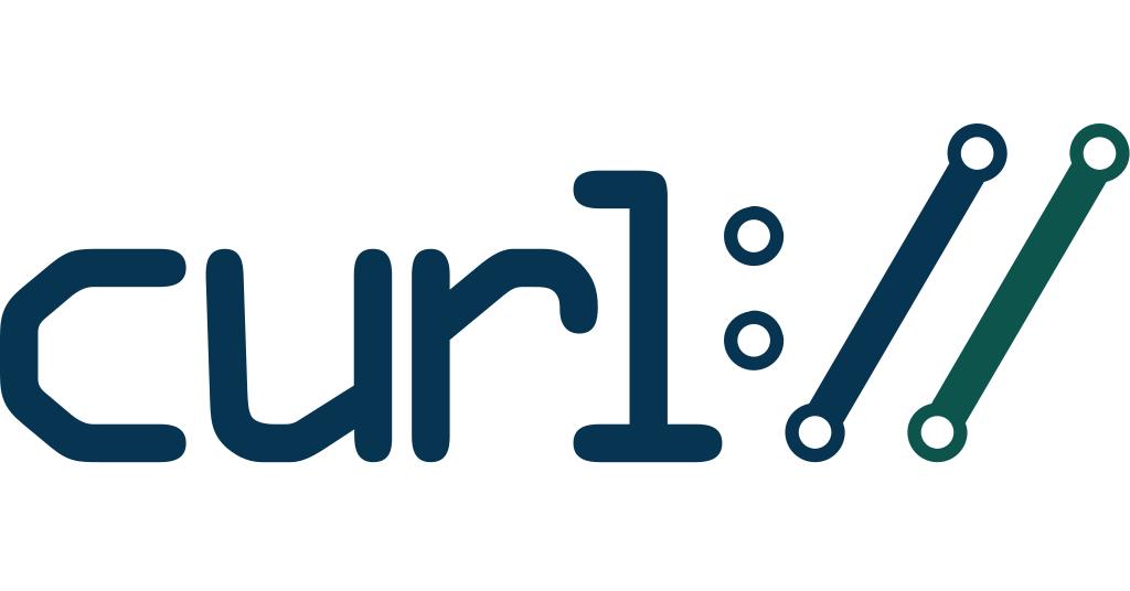 Curl-logo
