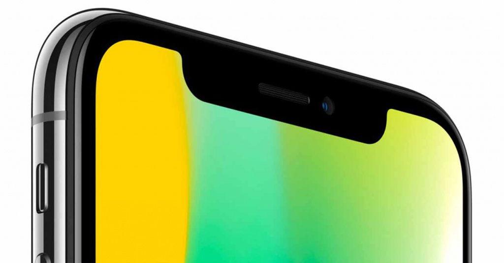 Adiós al iPhone X, Apple dejaría de venderlo en septiembre de 2018
