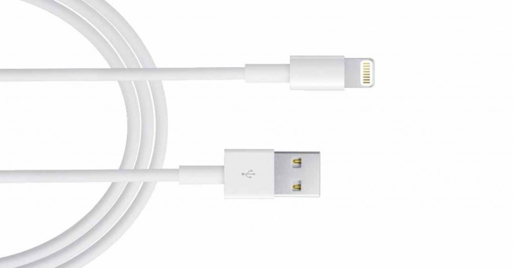 apple-iphone-lightning