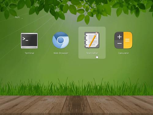 Slax-Linux-App-Icons