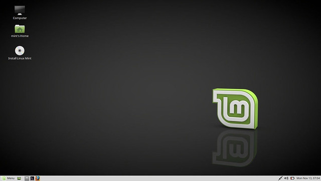 linux-mint-18-3-sylvia-beta-cinnamon-3
