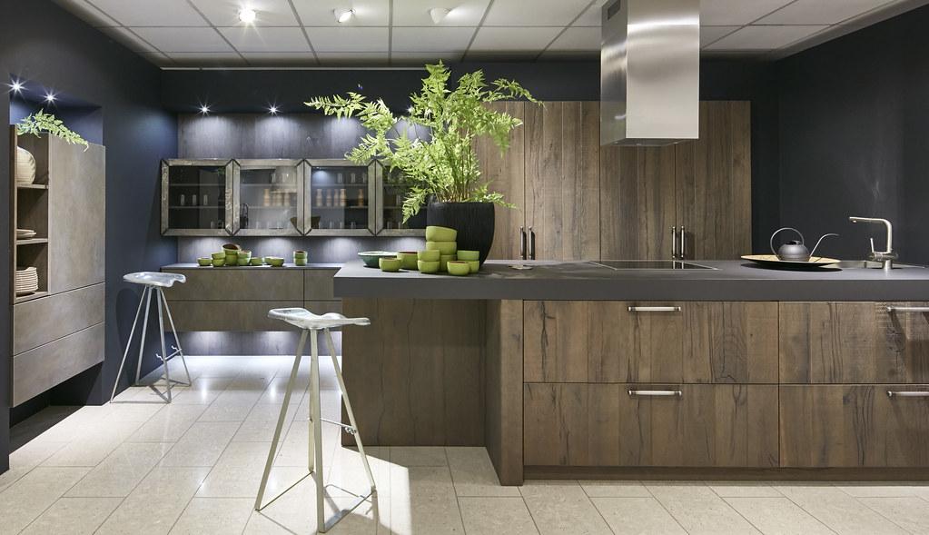 disenos-acogedores-cocinas-Vitoria   Gasteiz Hoy   Flickr