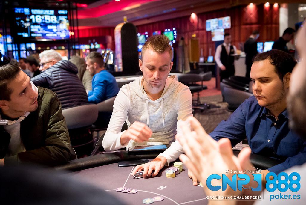 Guts casino free spins