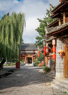 China Lijiang_-5 | by Worldwide Ride.ca