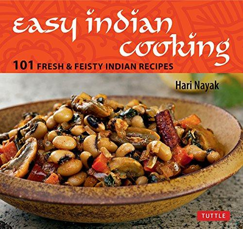 Pdf download easy indian cooking 101 fresh feisty india flickr pdf download easy indian cooking 101 fresh feisty indian recipes for ipad forumfinder Images