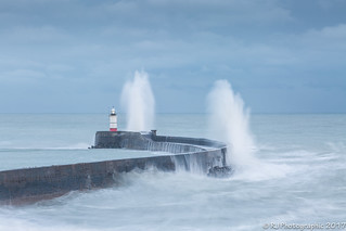 Newhaven 1 | by RJ Photographic (900,000 views Thank You)