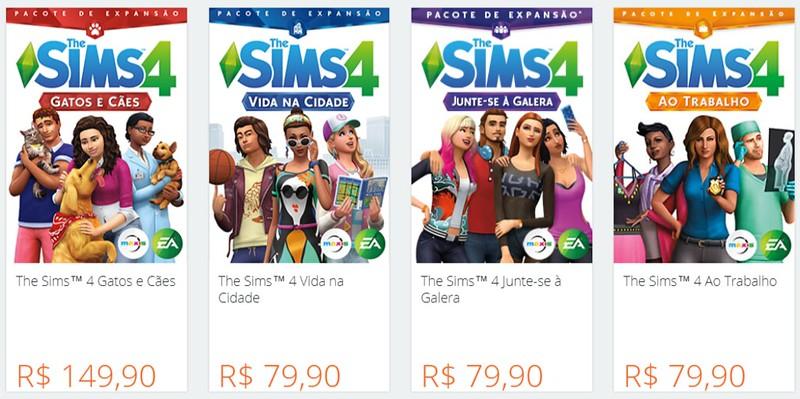 Preço da Nova Expansão Aumenta no Brasil e Gera Revolta!