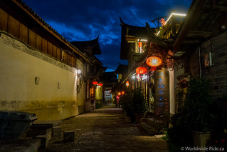China Lijiang_-33 | by Worldwide Ride.ca
