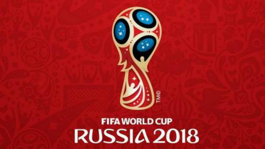 Image result for russia 2018