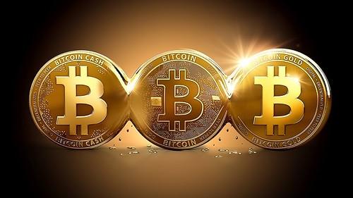 Silk Road Bitcoin Tutorial