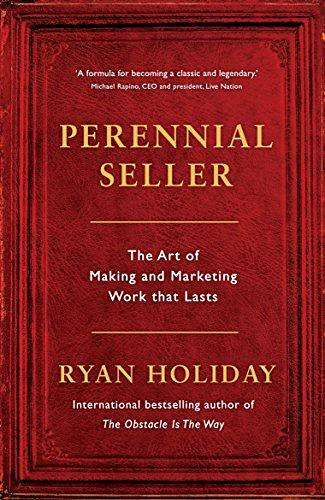 pdf online perennial seller the art of making and marke flickr