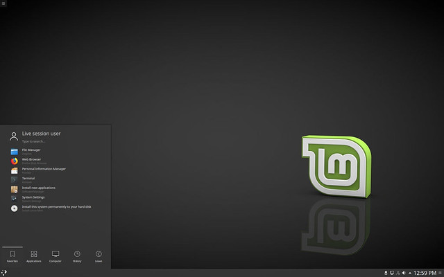 linux-mint-18-3-sylvia-kde-and-xfce-beta