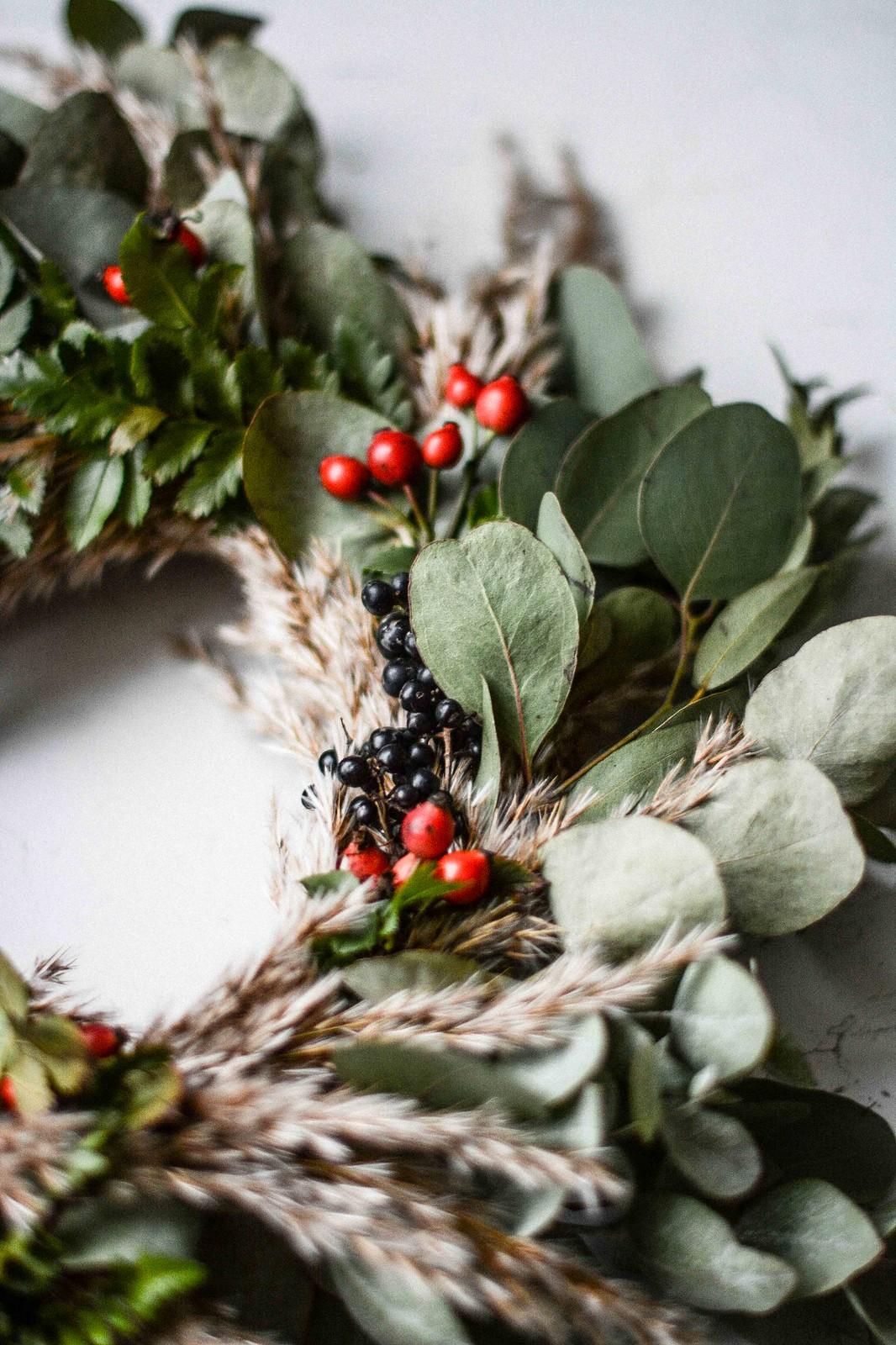 christmas_wreath
