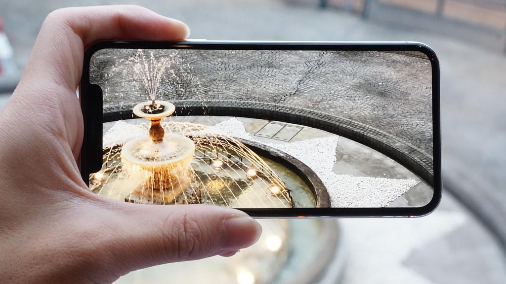 TIME誌、今年の発明品ベスト25に「iPhone X」を選出〜最も洗練されたスマートフォン