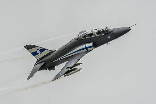 RIAT 2017 | by andykenyonphotos
