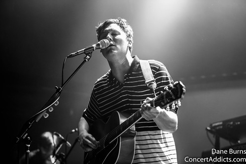 The Front Bottoms | by Photos by Dane Burns