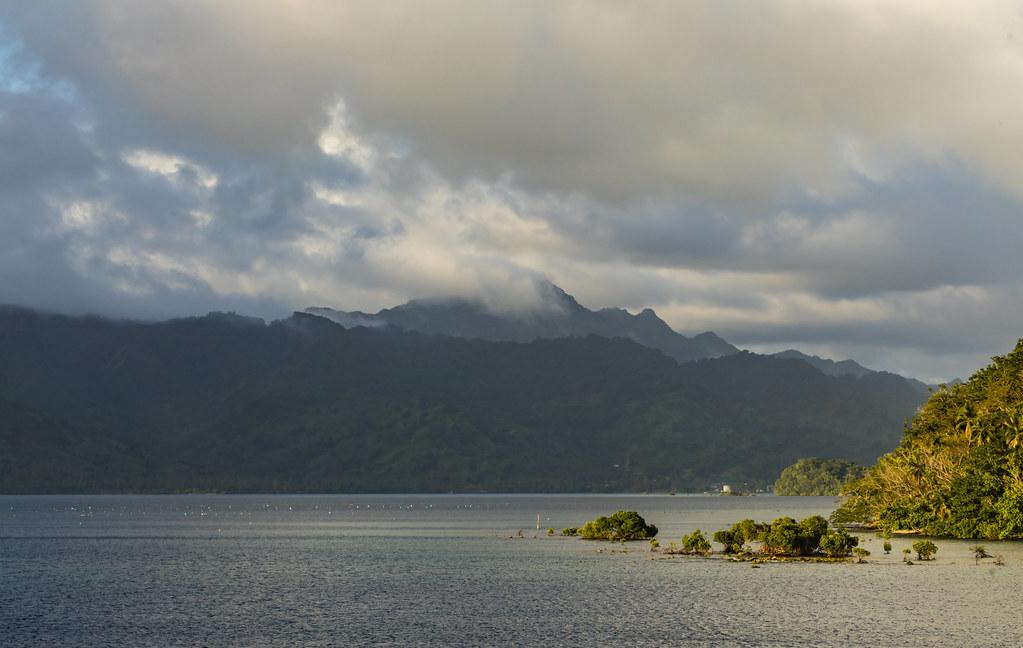Image result for SAVUSAVU, VANUA LEVU ISLAND FIJI