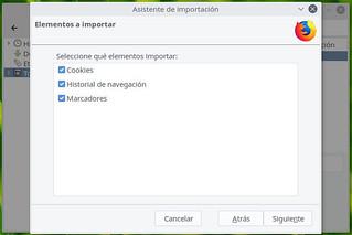 import-firefox-4