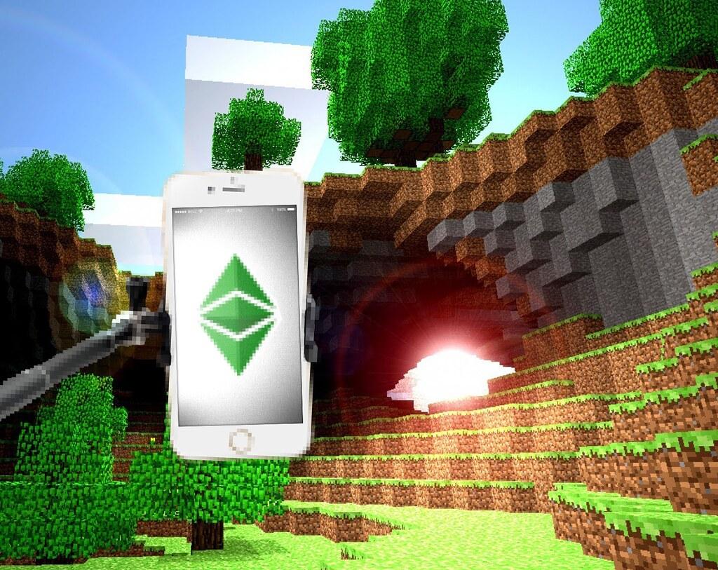Best Wallpaper Minecraft Love - 38611556871_ea6f750e0b_b  Image_584781.jpg