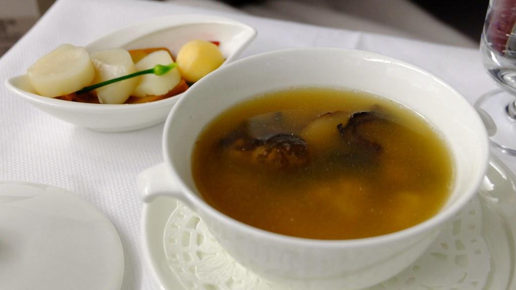 Dragon Chinese Food Verdun