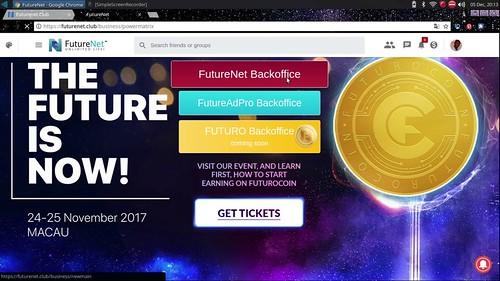 Bitcoin Transaktion Erfolgreich