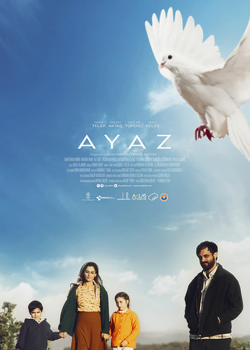 Ayaz (2017)