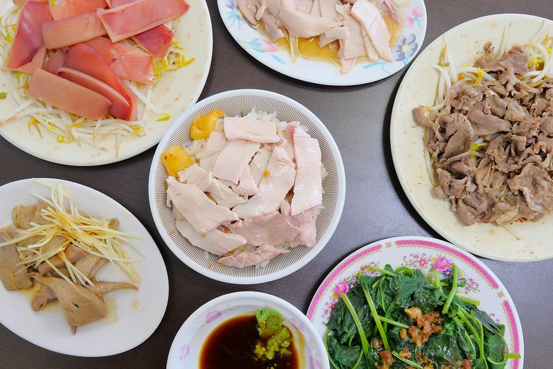 26783323009 36c76770e9 c - 頂吉火雞肉飯:網友好評推薦 招牌火雞片飯肉多油蔥香必點!