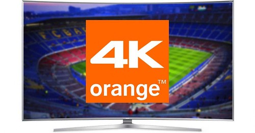 orange-4k-futbol