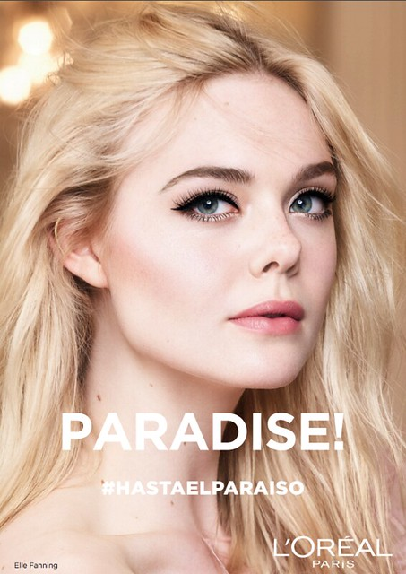 'Paradise Brow Pomade' visual